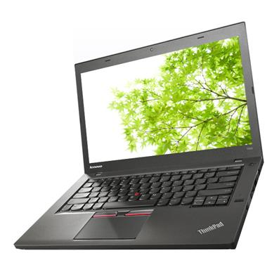 لپ تاپ استوک لنوو Lenovo ThinkPad T450(Core i5,RAM 4GB)