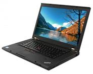 لپ تاپ استوک لنووLenovo ThinkPad W530 ( Core i7,8GB RAM)